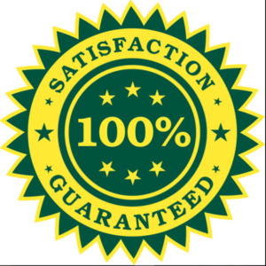 Hillsboro Gutter Repair Satisfaction